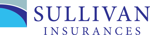Sullivan Insurances Limerick